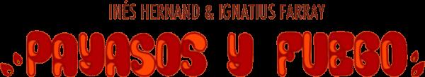 payasos-y-fuego-logo-letras